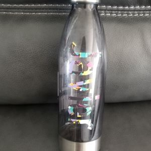 Other - Water bottles